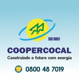 Coopercocal