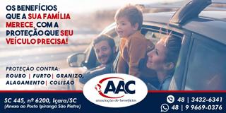 AAC Auto